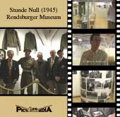 Stunde Null (1945) Rendsburger Museum